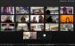 Captura de pantalla 2014-09-29 a las 17.42.00