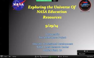 Captura de pantalla 2014-09-29 a las 17.55.19