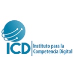 Instituto para la Competencia Digital