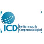 Instituto para la CompetenciaDigital