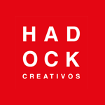 HADDOCK creativos